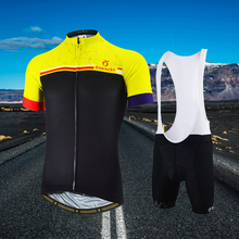 ФОТО emonder cycling jersey sets 2018 pro team cycling clothing men ropa ciclismo bicycle clothes short sleeve mtb road bike sets