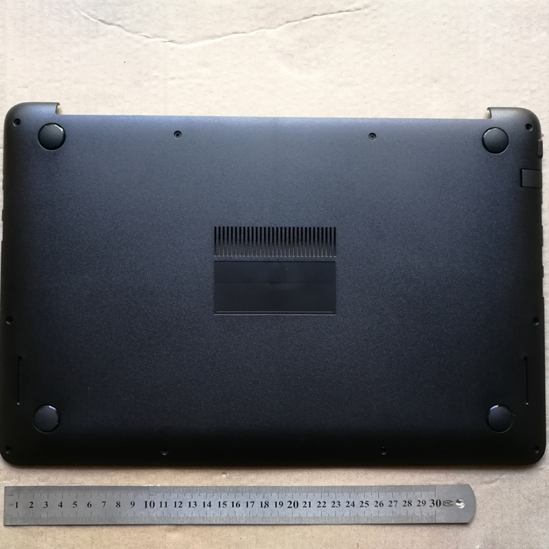 New laptop bottom case base cover for <font><b>Asus</b></font> K501U K501UB-DM020T <font><b>K501UX</b></font> Series 13NB08P1AP0221 15.6