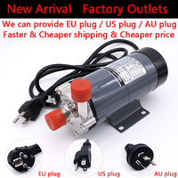 New Arrival Free Shipping Don T Miss It CE Approved Magnetic Drive Water Pump MP 6R