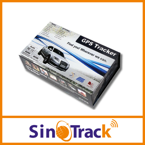 Free DHL Shipping! The Latest Vesion...GPS Tracking System sever software 900S, manage up to 20,000 trackers, multi functions