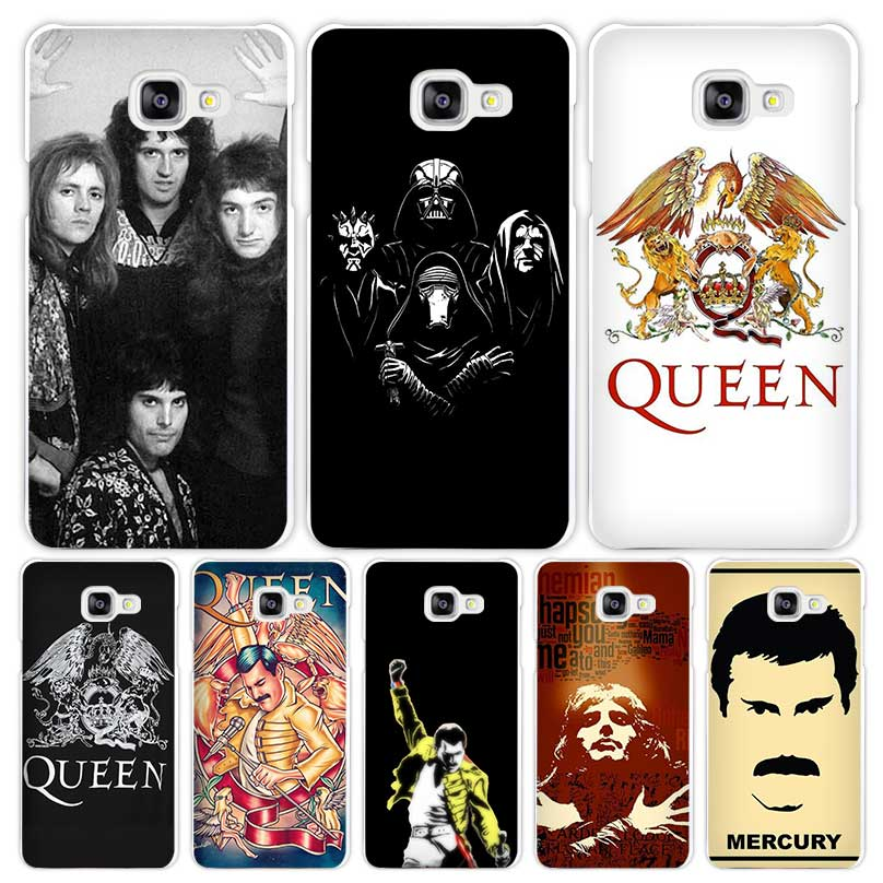 coque samsung galaxy s7 rock queen