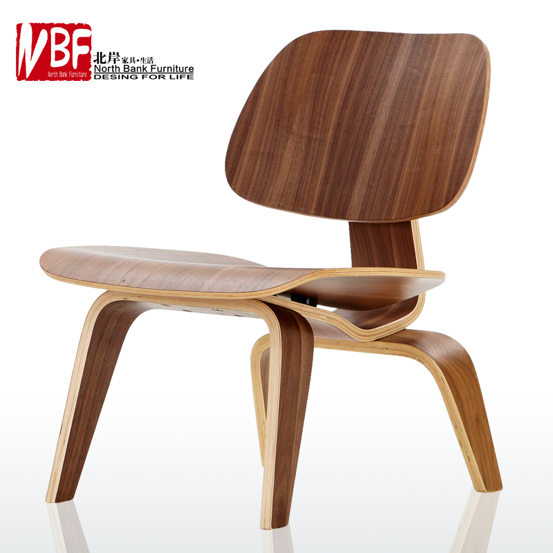 Bon North Shore Continental Stools Bentwood Furniture Wood Minimalist Fashion  Casual Adult Contemporary Art Chair W11 In Stools U0026 Ottomans From Furniture  On ...