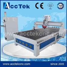 woodworking machine china atc cnc router for sale