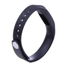 BETR Deporte Pulsera De Silicona Pulsera de la Correa Para Fitbit Flex 2 Correa De Reloj Inteligente
