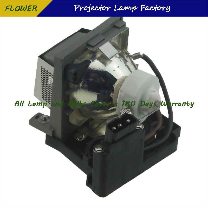 VLT-XD206LP / 499B045O80 Projector Lamp for MITSUBISHI SD206U / XD206U Projectors vlt xd206lp mitsubishi replacement projector lamp for mitsubishi sd206u xd206u