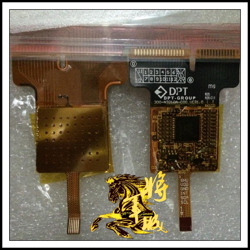 For 300-N3210A-C00_VER1.0 W-S