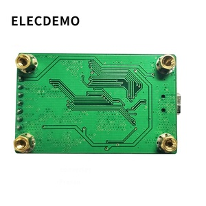 Image 4 - CM6631A サウンドカードモジュールデジタルインターフェース USB I2S に 32bit/192 18K とデコーダボード HIFI デジタルオーディオボード