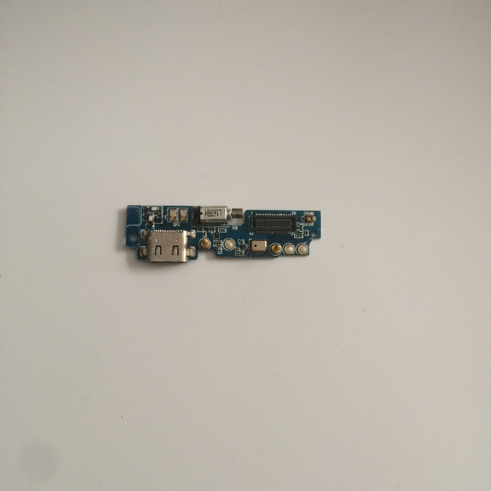 Neue Usb-stecker Ladebord Für Vernee Apollo 5,5