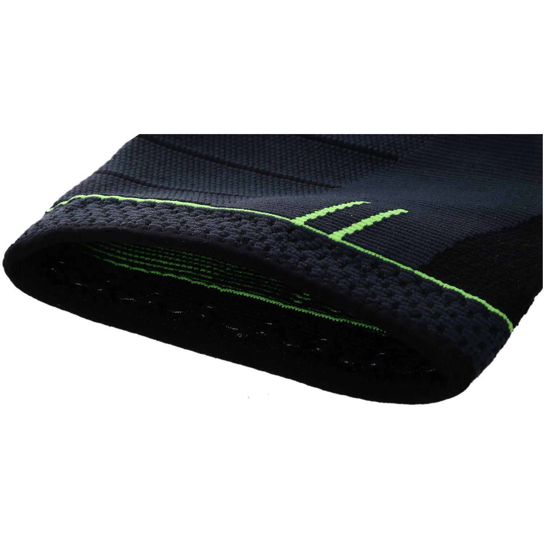 1 men and women sports knee-lift sporting goods outdoor riding protective gear warm breathable nylon knee HTB1tsI3XA7mBKNjSZFyq6zydFXaX