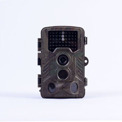 8MP 1080P Long Time Standby Outdoor Wildlife Video Camera