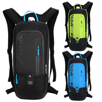 10L Trekking Lightweight Backpack