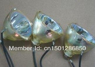 Projector Lamp Bulb ET-LAF100/ET-LAP770 for PT-BX100NT PT-PX960 PT-PX970 PX98NT PX770 PT-PX760 PT-PX760 PT-BX200NT FW430 FX400 projector bulb et lab10 for panasonic pt lb10 pt lb10nt pt lb10nu pt lb10s pt lb20 with japan phoenix original lamp burner