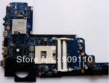 DM4-2000 non-integrated motherboard for H*P laptop DM4-2000 636944-001