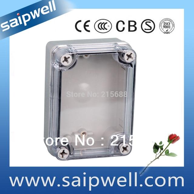 Sensational Saipwell Hot Sale Waterproof Outdoor Wiring Distribution Box Wiring Digital Resources Biosshebarightsorg