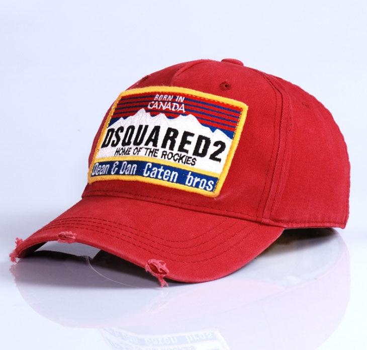 summer Outdoor hat famous brand men   Baseball     Caps   cotton unisex casual Adjustable   Baseball     Caps   letter blue brand   cap   for men
