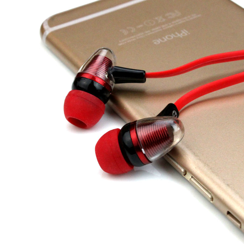 Official Original Daono Q16 In-ear Earphone Colorful Headset Hifi Earbuds Bass Earphones High Quality Ear phones for Phone 100% original high quality stereo bass headset in ear earphone handsfree headband 3 5mm earbuds for phone mp3 player