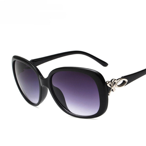 Sunglasses  For Women Cateye Gafas De Sol Mujer Shield Fashion Clip On Luxury Vintage Brand Designer Pilot Oversized Cat Eye Multan