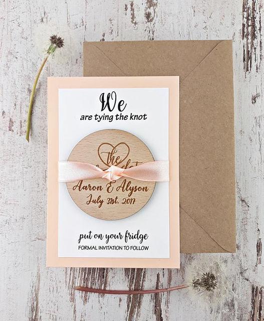Названия свадебных годовщин. Названия юбилеев свадьбы