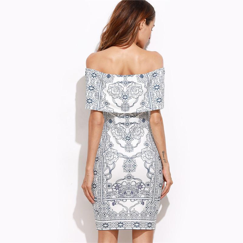 dress160921502(3)