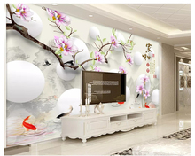 beibehang Fashion senior personality indoor wallpaper dinosaur brick background wall papel de parede 3d wallpaper papier peint beibehang any size size wallpaper dinosaur tv wall murals children bedroom papel de parede 3d wallpaper wall 3 d papier peint