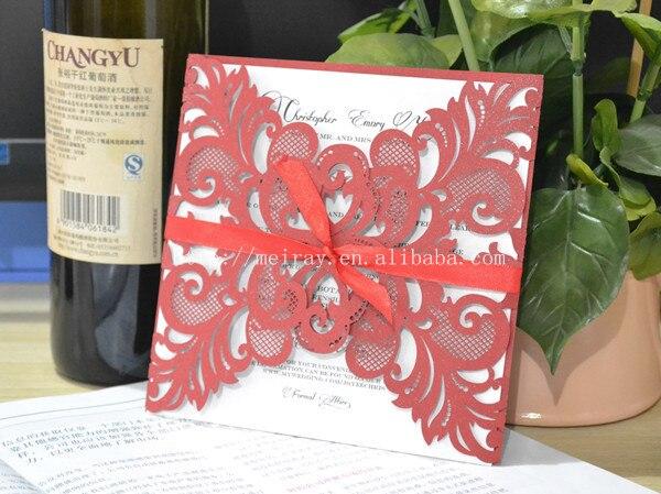 Incredible Wedding Invitations Printable Card Invitation The