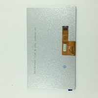 Test Good 7 Inch LCD Display Screen Panel Inner Screen Replacement Parts For Lenovo Tab 3