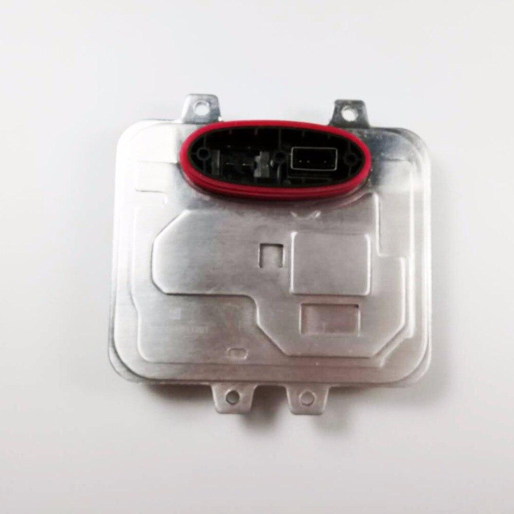 KE LI MI 2x D1S D1R HID Ballast Power Cord Wiring Harness Connector ...