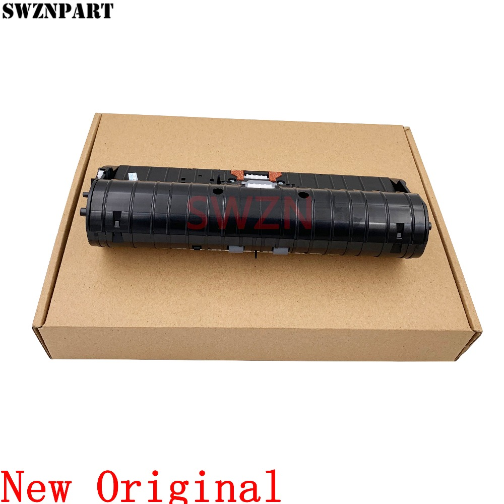 New Automatic Document Feeder ADF assembly For HP CM1415 CM1410 M1530 M1536 M175 M225 M226 Q7400