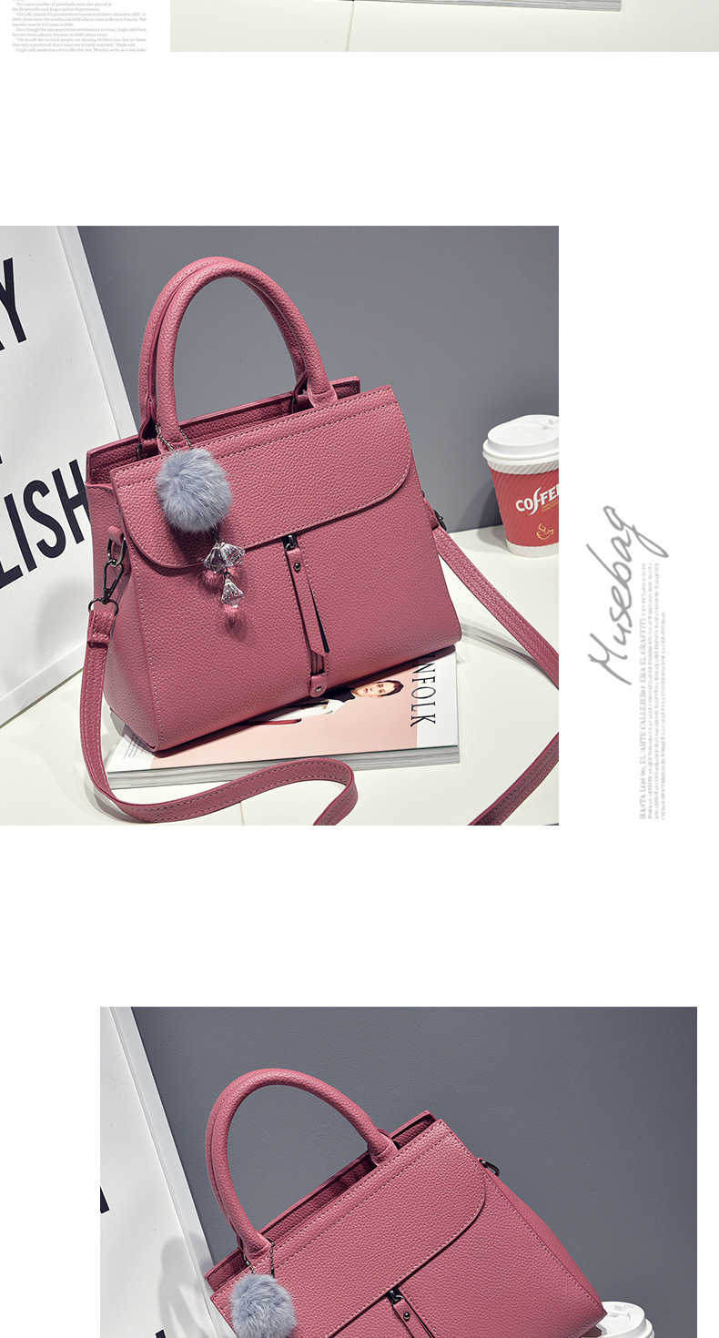 12 Women s New Korean Women S Models Of Sweet Pants Stereotypes Female Messenger Bag Shoulder Bag