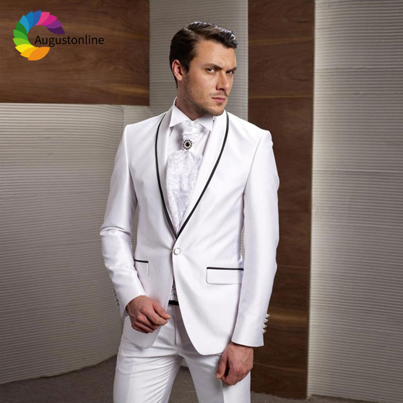MEN SUITS Men Suits for Wedding Suits for Men terno masculino men wedding suit set suit men suit tuxedos for men man suit men suit costume homme mariage wedding suits for men tuxedo prom suits mens suits with pants  (168)
