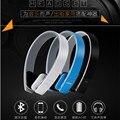 BQ-618 Sem Fio Bluetooth V4.1 + EDR Apoio Fone de Ouvido Handsfree Fone de Ouvido com Navegação Por Voz Inteligente para Telefones Celulares Tablet