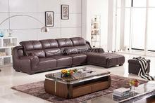 Sectional Sofa Beanbag 2016 European Style Chaise Sofas In Bolsa Bean Bag Chair Set Modern No Genuine Leather New Arrival Real
