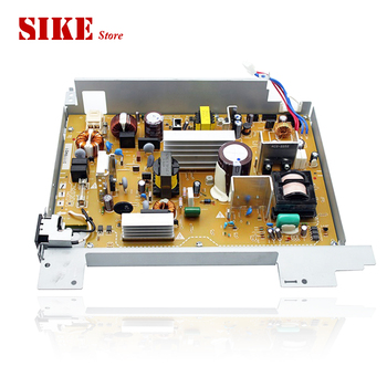 RM1-8744 RM1-8745 Engine Control Power Board For HP M712 M725 M712dn M712n M712xh M725dn M725f M725z Voltage Power Supply Board