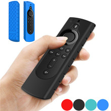 Buy fire tv stick and get free shipping on AliExpress com