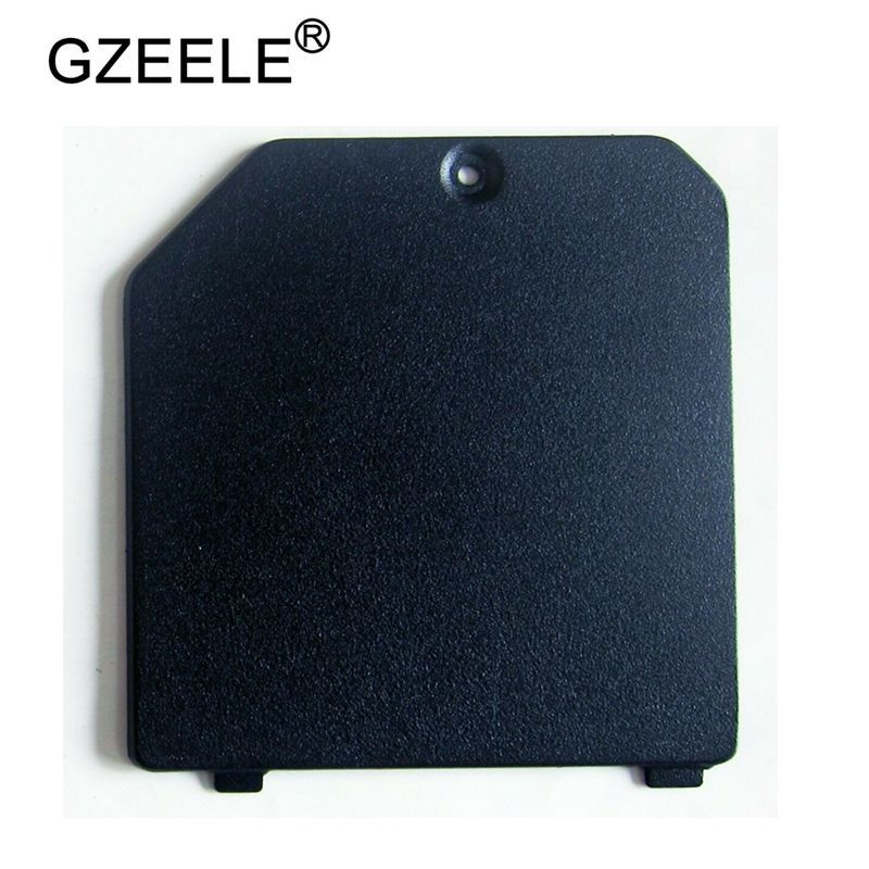 GZEELE New Memory Cover For Panasonic Toughbook CF-53 CF53