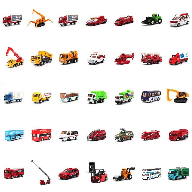 Model Building 1046pcs Fire Brigade Truck Car Building Blocks Model Compatible Legoingly City Fire Station Bricks Police Toys For Boy Children Harmonious Colors Blocks
