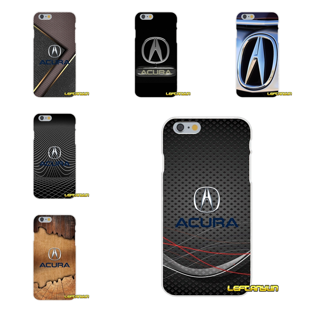 Buy Acura Iphone And Get Free Shipping On AliExpresscom - Acura phone case