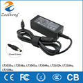 19V 1.58A Zoolhong Original AC Adapter for Gateway LT2033u, LT2036u, LT2041u, LT2044u, LT2102h, LT2104u, LT2106u,