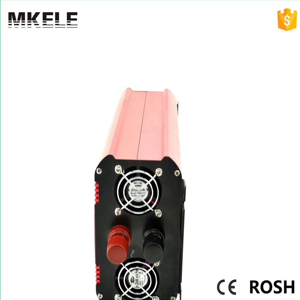 Buy 1000w inverter circuit diagram and get free shipping on buy 1000w inverter circuit diagram and get free shipping on aliexpress pooptronica Choice Image