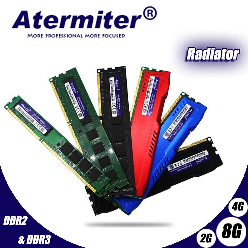 New 8GB DDR3 PC3 1866Mhz 1333MHz Desktop PC DIMM Memory RAM 240 pins For AMD intel 4g 2g 1600Mhz radiator 1866 8G 4GB 2GBNew 8GB DDR3 PC3 1866Mhz 1333MHz Desktop PC DIMM Memory RAM 240 pins For AMD intel 4g 2g 1600Mhz radiator 1866 8G 4GB 2GB