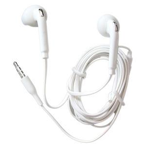 Image 5 - 100% オリジナルサムスン EO EG920 イヤホンで、耳の制御スピーカー有線 3.5 ミリメートルヘッドセットマイク 1.2 メートルで耳イヤホン