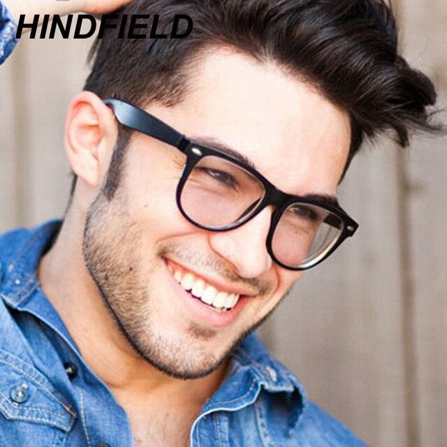 Image Wallpaper » Fashion Glasses For Men