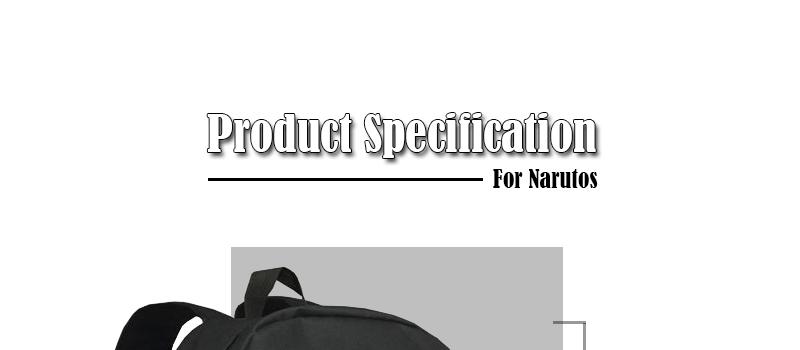 Naruto_05