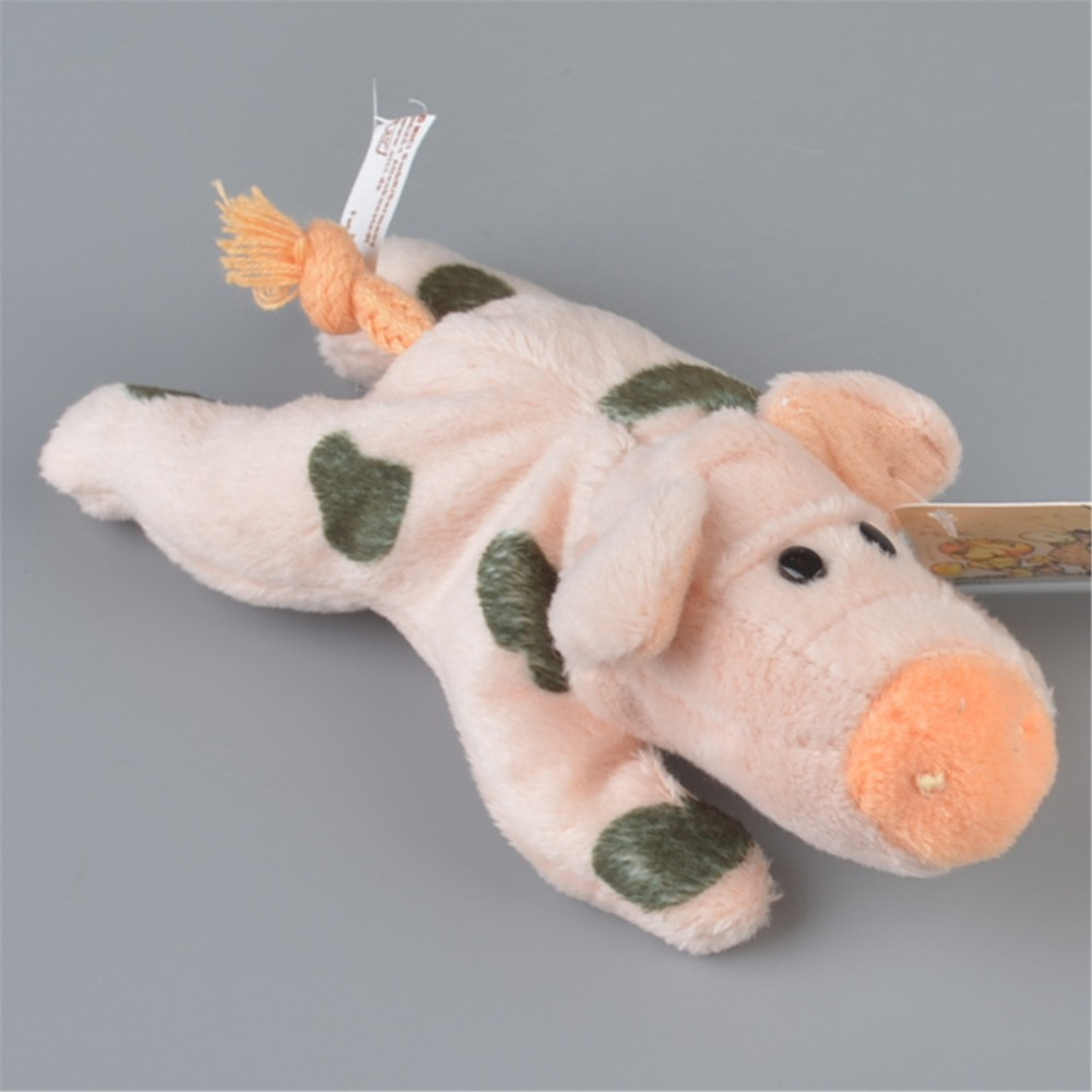 compare prices on pigs for kids online shopping buy low price