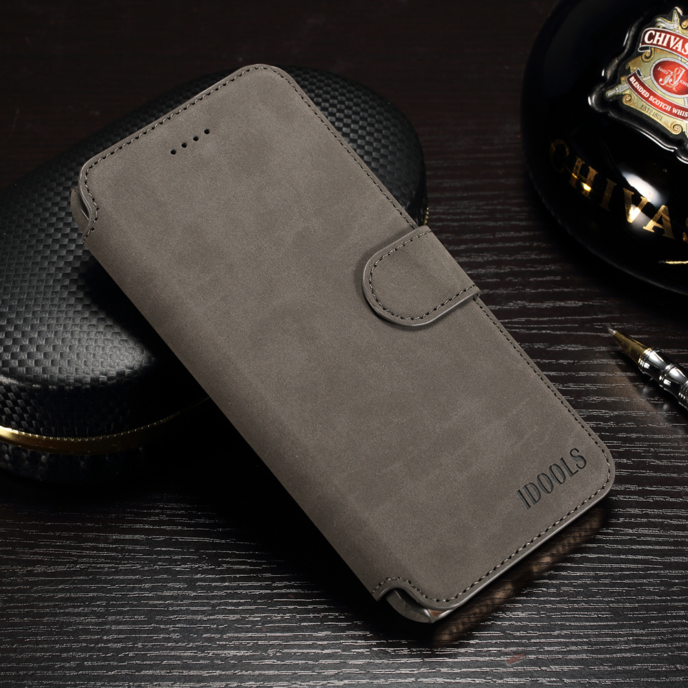 For iPhone 6 6S 7 Plus Case luxury PU Leather Cover Dirt Resistant Stand Wallet Mobile Phone Bags Cases for iPhone 7 6 6S 7 Plus