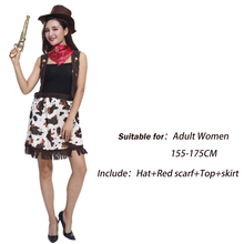 c4903acfc0cfc Buy western cowgirl dresses and get free shipping on AliExpress.com