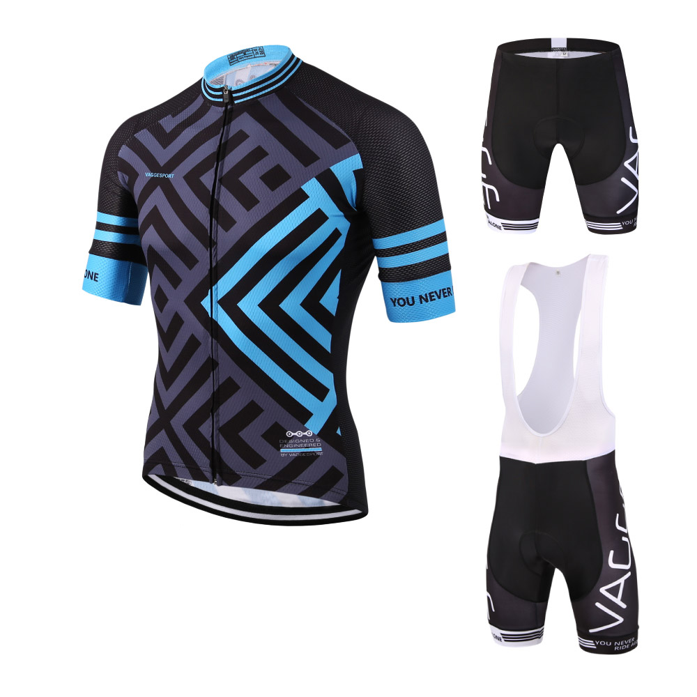 KEMALOCE Bike Team Pro Cycling Jersey Ropa Ciclismo 2018 mtb Bicycle Cycling Clothing Summer Bike Jersey Shirt Maillot Ciclismo breathable cycling jersey summer mtb ciclismo clothing bicycle short maillot sportwear spring bike bisiklet clothes ciclismo