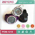 Heart Rate Sensor Monitor Calorie Pedometer Pulse Watch