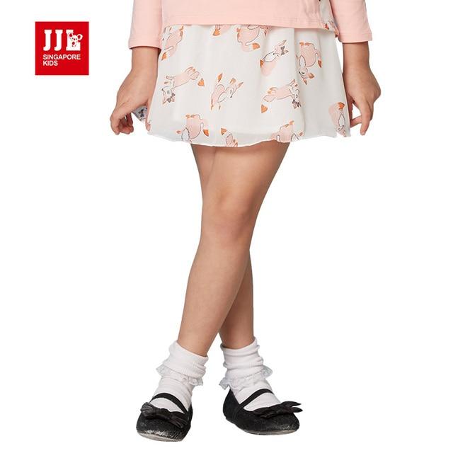 children skirt for girls 2016 baby girls skirt kids clothes party skirt children clothing
