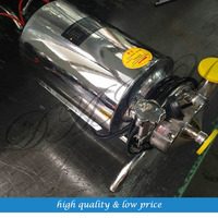 BAW01 8 Stainless Steel Sanitary Centrifugal Pump